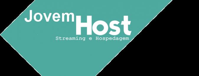 Jovem Host