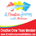 A Creative Journey with Melissa Design Team