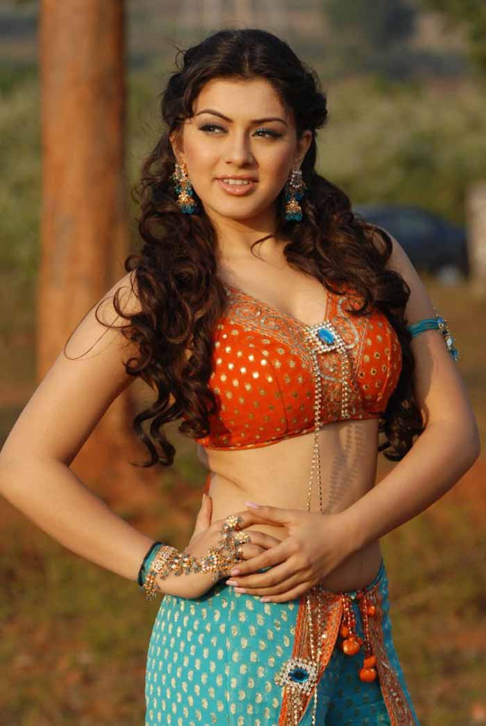 nude oriya actress in saree