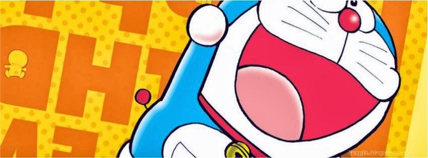 Kumpulan Gambar Doraemon Nobita Terbaru Picture Doraemon /page/292 ...