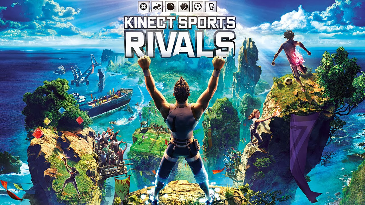Kinect Sports Rivals - http://www.n2g.us/