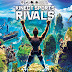 Kinect Sports Rivals Release Date Announced