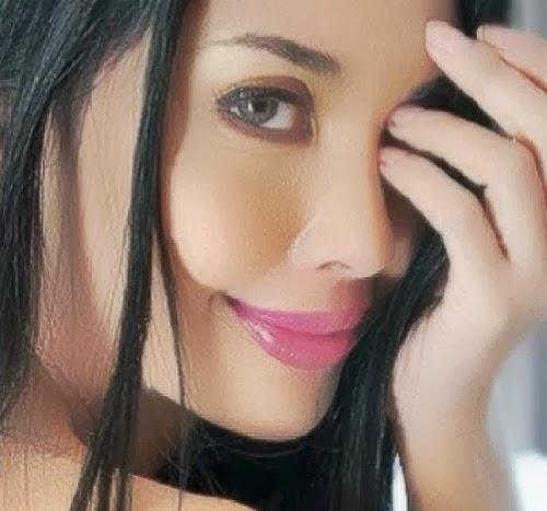 pagdating ng panahon by aiza seguerra free mp3 download
