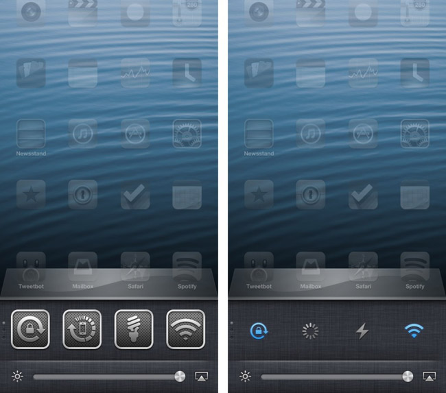 WinterBoard jailbreak tweak