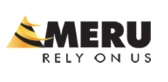 Merucabs-logo-banner