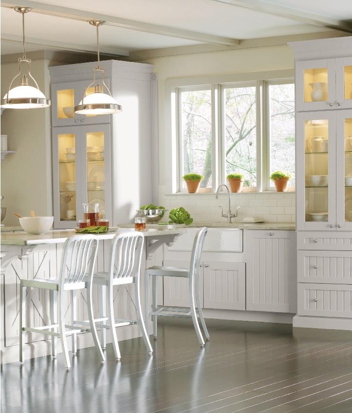 Martha Stewart Kitchen Design Ideas martha stewart kitchen cabinets. martha stewart living kitchen