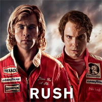 Rush: preestreno Madrid