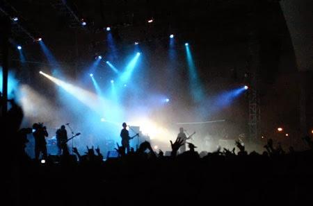 conciertos en peru y lima 2014 2015