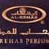 Al-Rehab Store Jeddah Saudi Arabia