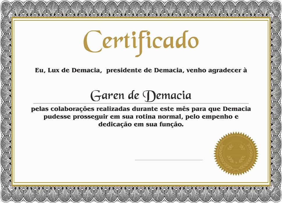 Certificado3_.jpg