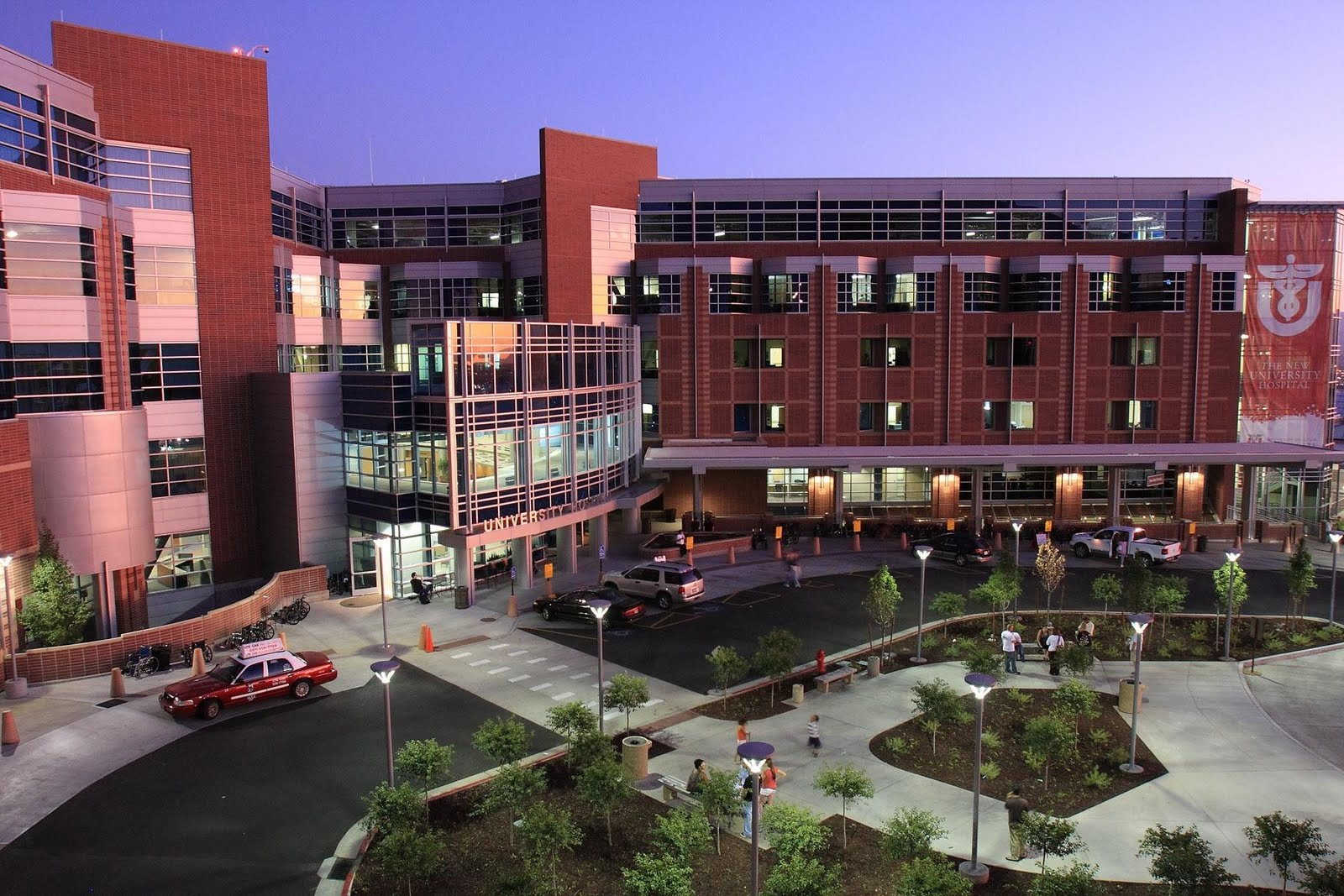Live Laugh Lex The University Of Utah Hospital