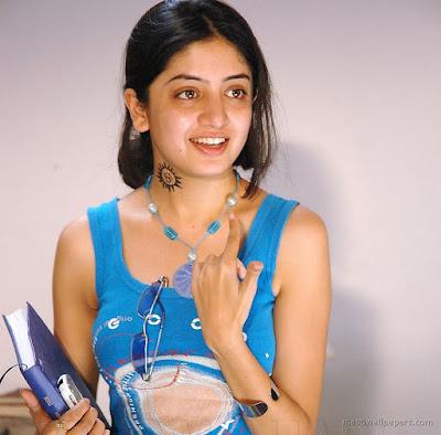 Poonam-Kaur-Hot-Actress-Wallpapers