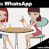 Grupos de WhatsApp SOLTERA QUE SE RESPETA
