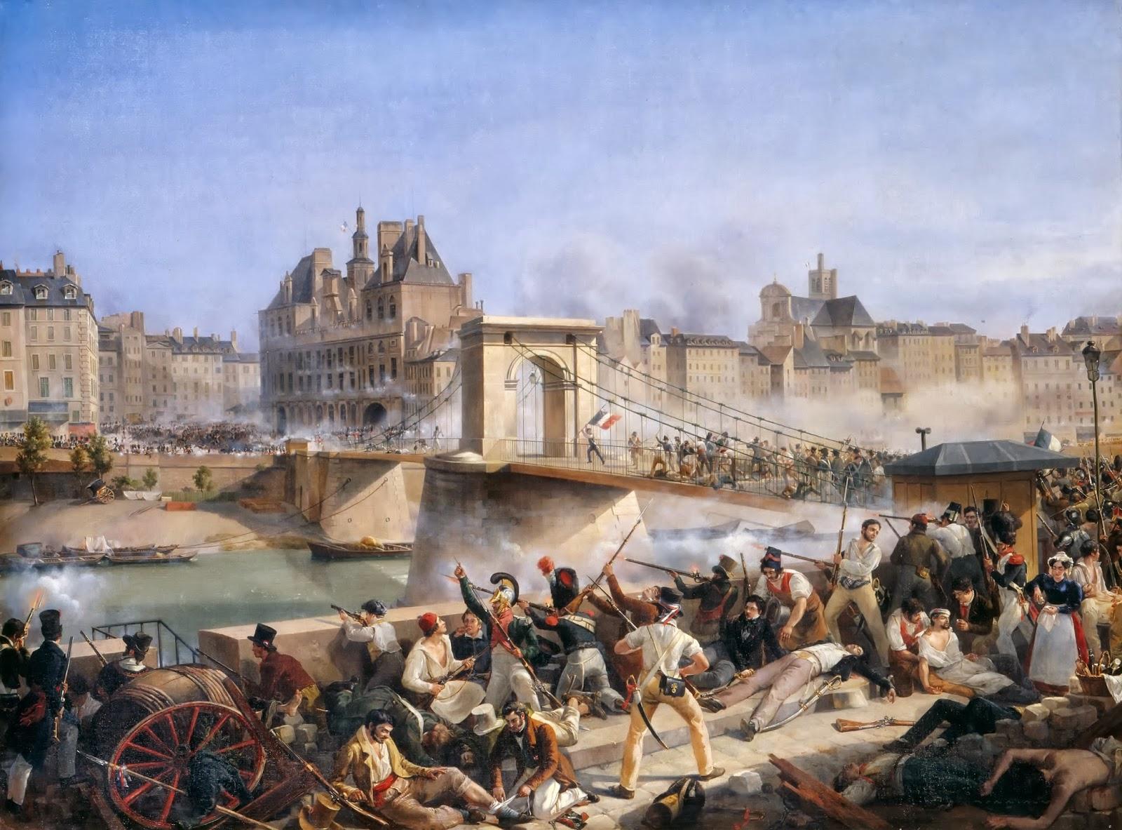 italian revolution 1830 1848 Spanish, two sicilies, greek, and italian revolutions two sicilies revolution (1820) greek revolution (1821) italian revolution (1848) image by goodtextures:.