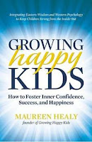 growing healthy kids cover