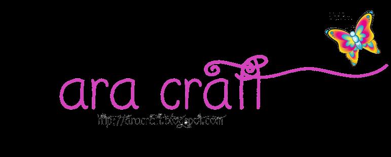 ARa Craft