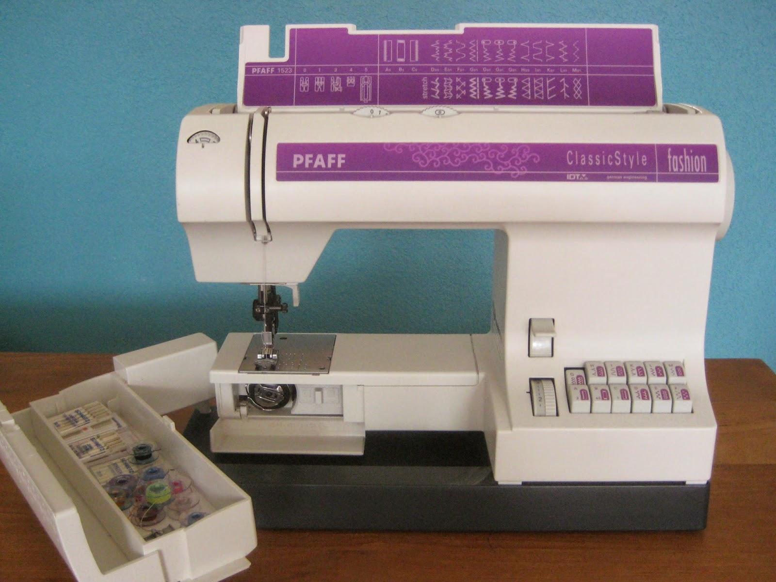 By miekk kies je naaimachine tips for Quilt maken met naaimachine