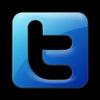 Siga o SR no Twitter