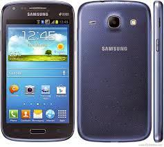 Harga dan Spesifikasi Samsung Galaxy Core