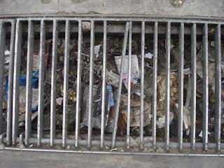 Limpieza de alcantarillas: servicios urgentes