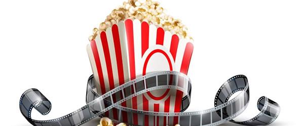 Filmes: Clássicos e Outros Gêneros.