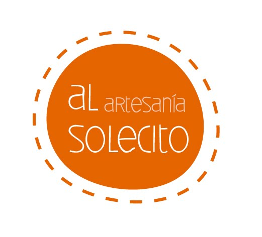 Al Solecito