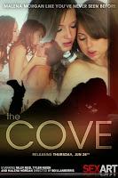 Passion Cove (2001) [Vose]