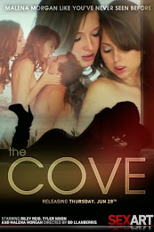 Passion Cove (2001) [Vose]