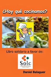 http://www.danielbalaguer.es/2013/11/hoy-que-cocinamos-edicion-especial-solc.html