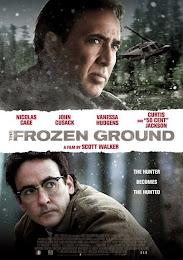 The Frozen Ground (Bajo cero) (2013) [Latino]