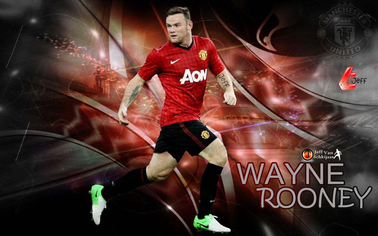 http://1.bp.blogspot.com/-I4Aw4BTbcFY/UCiKEQUPXVI/AAAAAAAABjg/iCTSIV9KRO8/s1600/Wayne+Rooney+Manchester+United+2012-2013.jpg