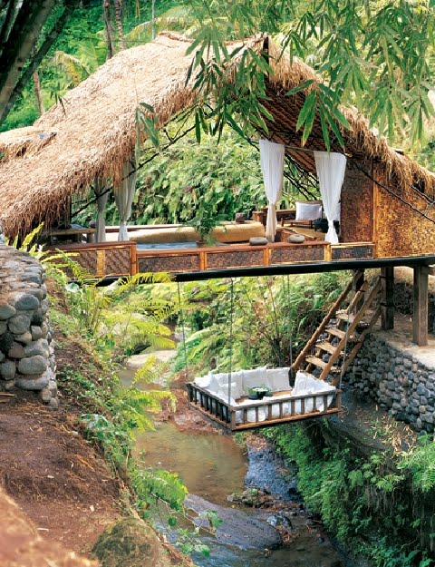 My dream Tree HOuse