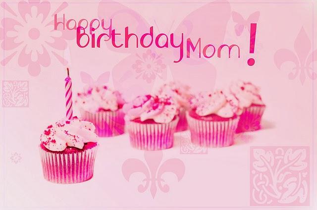 ImagesList Happy Birthday Mom part 2 – Happy Birthday Mom Cards