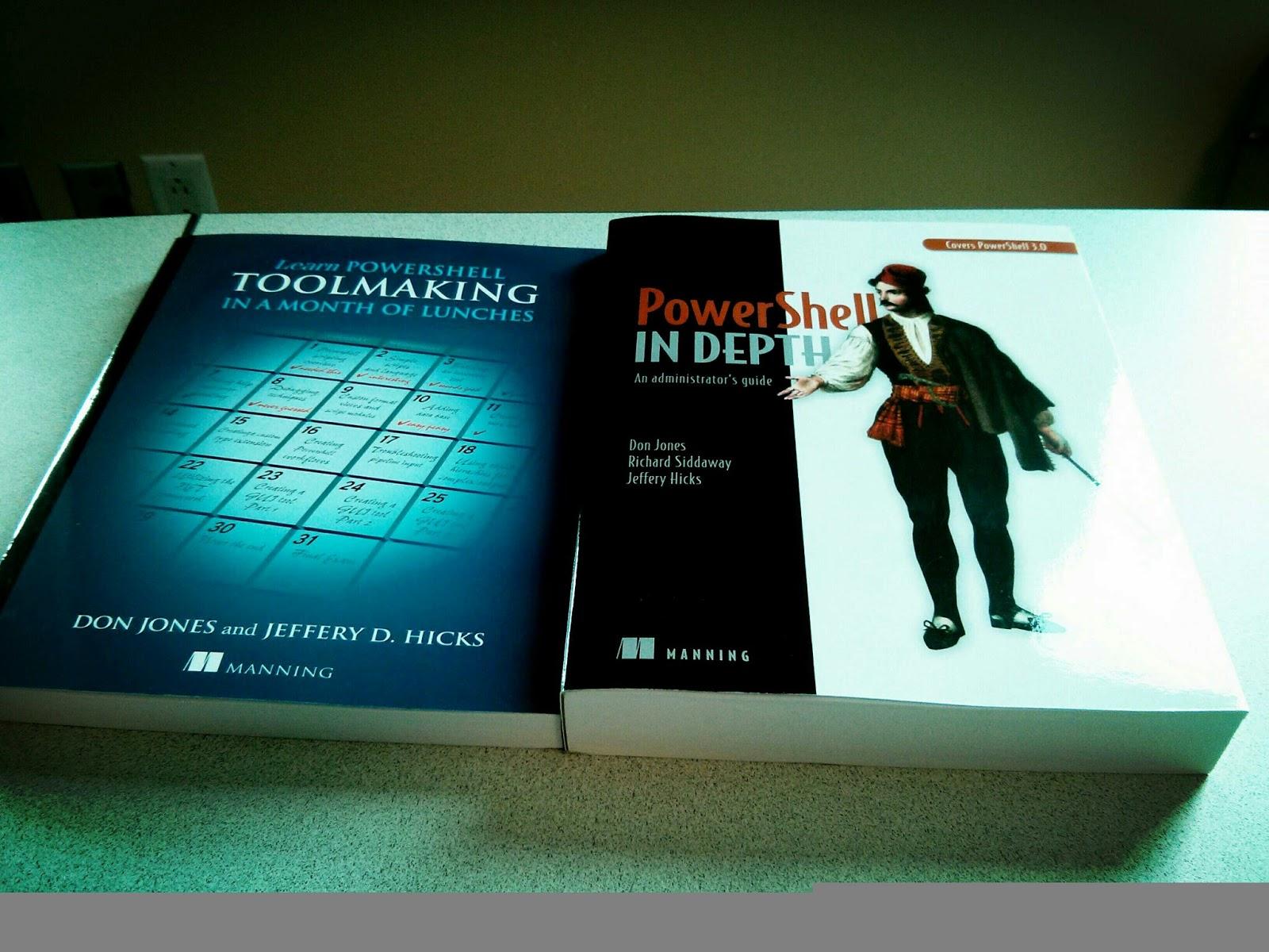 Best book to learn modern C in depth? : learnprogramming