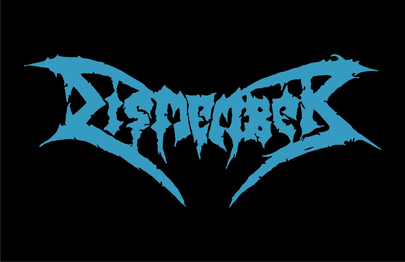 dismember-misanthropic_back_vector
