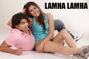 Lamha Lamha