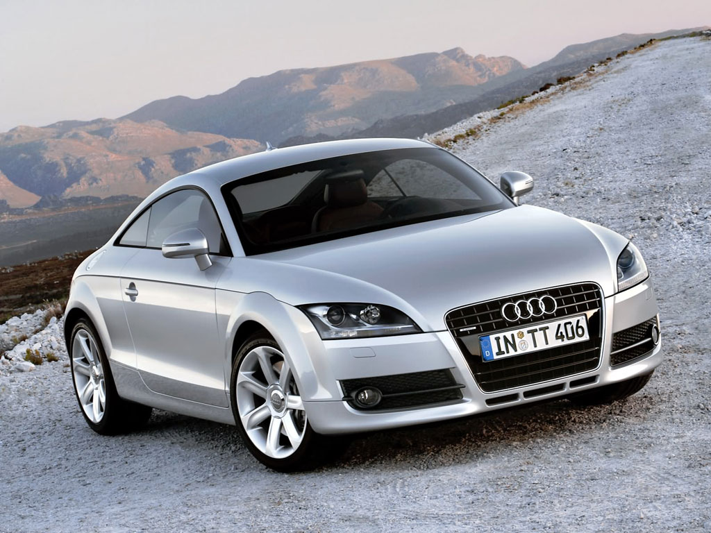 sports cars audi tt convertible. Black Bedroom Furniture Sets. Home Design Ideas