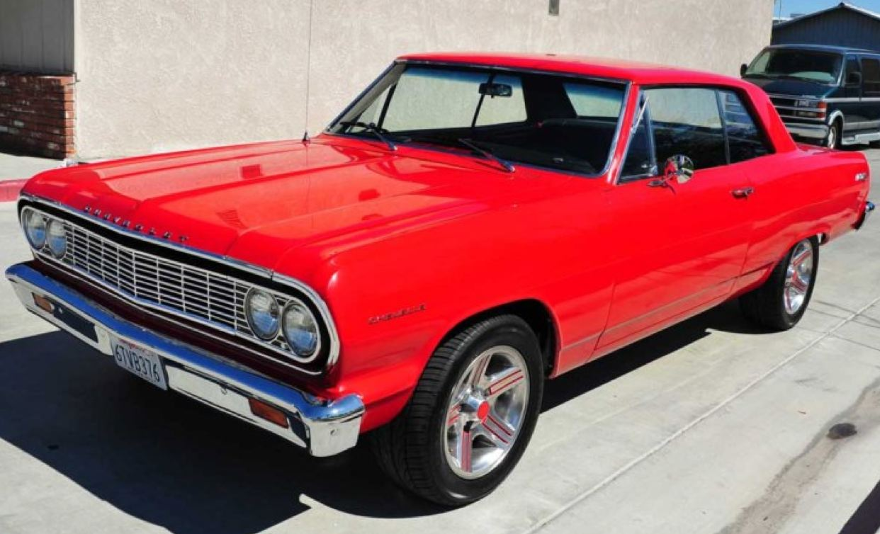 1965 Chevrolet Chevelle Malibu Malibu Ss Z16 also 41441 1964 impala besides Sucs 0732 1964 Chevy Chevelle Ss additionally G484 moreover 4979451426. on 1964 chevrolet chevelle malibu ss