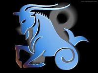 Zodiak Capricorn 2016