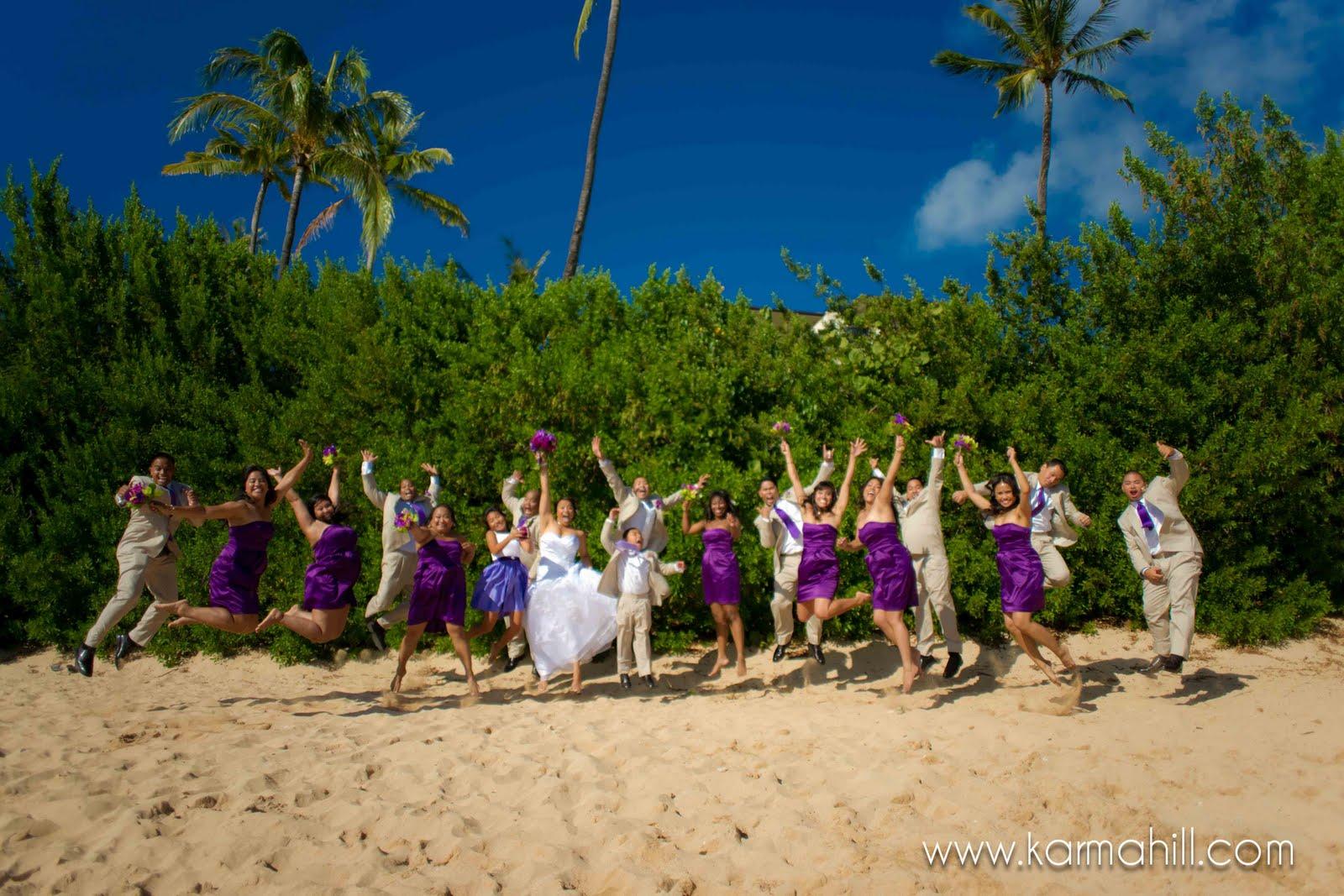 island hawaiian Bar gay