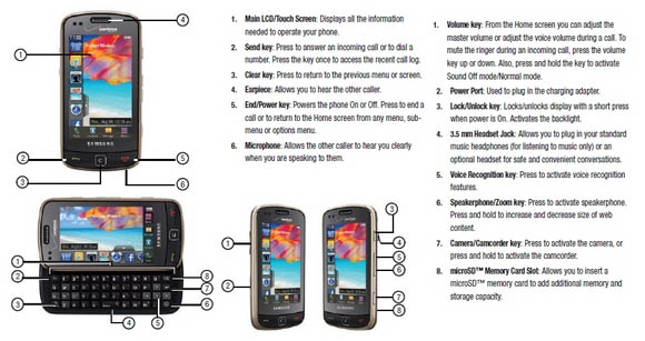 samsung galaxy camera gc100 manual pdf