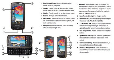 user manual samsung rogue sch u960 guide manual rh guidemanuel blogspot com Samsung Rugby Samsung Instruction Manual