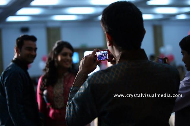 candid wedding photography cochin kerala