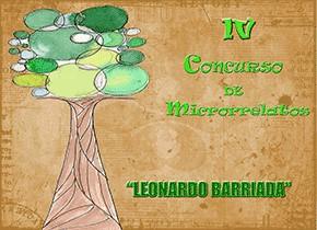 IV convocatoria
