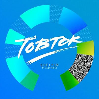 Tobtok - Shelter ft. Alex Mills (Dante Klein Remix)