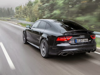 2014-Audi-RS7-by-ABT-Sports-Car