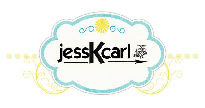 jessKcarl