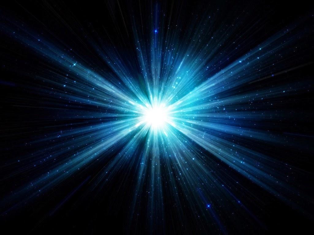 5 Curiosidades sobre a Luz que você provavelmente não sabe