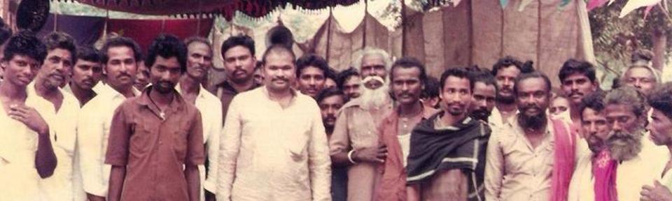 Kabirdham-Kawardha NGO Center | Sudesh Kumar Foundation, India - Mother NGO in Chhattisgarh