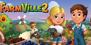 Farm ville 2 level ve exp hilesi